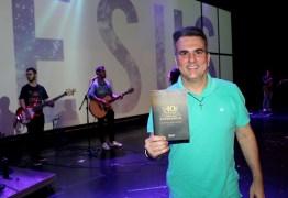 DIAS DE ESPERANÇA: Cidade Viva inicia campanha de conscientização sobre angústia e polarização social