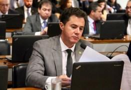 Senador Veneziano analisa sugestões da PEC que revoga Lei Kandir e cita preocupação para estados e municípios recuperem perdas