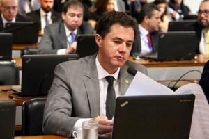 WhatsApp Image 2019 10 02 at 18.52.35 300x200 - Senador Veneziano analisa sugestões da PEC que revoga Lei Kandir e cita preocupação para estados e municípios recuperem perdas