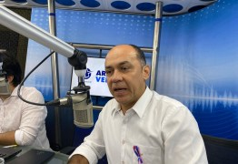 Presidente do Sindicato dos Transportes Coletivos diz que ônibus estão 'operando no vermelho' – VEJA VÍDEO