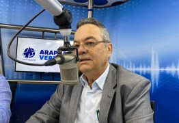 Presidente da Unimed JP fala da possibilidade de uma nova unidade na capital – VEJA VÍDEO
