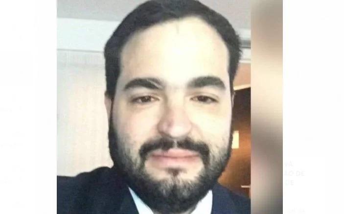 advogado pernambucano acusado de golpes no rn e paraiba e preso1570452364 - PROMETIA CIDADANIA E VALIDAÇÃO DE DIPLOMAS: Advogado acusado de golpes da Paraíba é preso