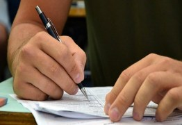 Confira concursos e seleções com editais publicados, na Paraíba