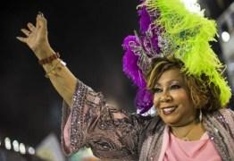 Nelson Sargento e Alcione farão parte do desfile da Mangueira no carnaval 2020