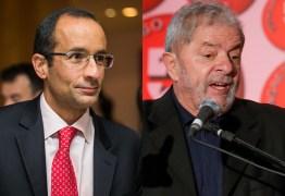 Odebrecht tinha interesse legítimo em palestras de Lula, diz Marcelo