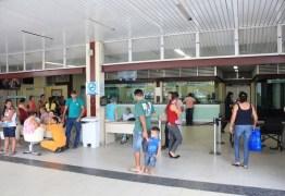 Após discussão, sogra esfaqueia cabeça da nora em região metropolitana de João Pessoa