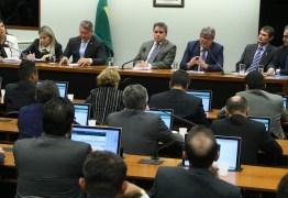 Emendas à LOA para 2020 são definidas por bancada paraibana