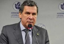 Eleição dos Conselhos Tutelares é tema de debate na ALPB e Ricardo Barbosa revela que levará denúncias ao MP