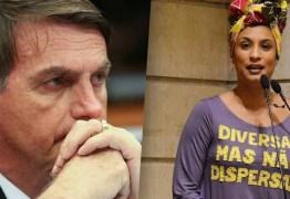 Perícia do MP afastou versão de porteiro sobre Bolsonaro, mas deixa lacuna