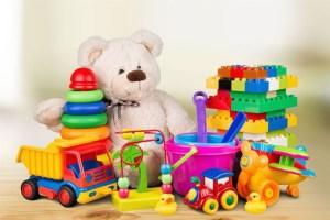 brinquedos 300x200 - DIA DAS CRIANÇAS: diferença no preço dos brinquedos chega a 130% em João Pessoa