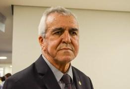 DESABAFO: Buba Germano evita citar culpados na crise do PSB e diz que partido foi que errou como um todo