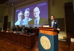 COM PRÊMIO DE R$ 3,7 MILHÕES: Nobel de Medicina vai para pesquisas sobre como células percebem oxigênio