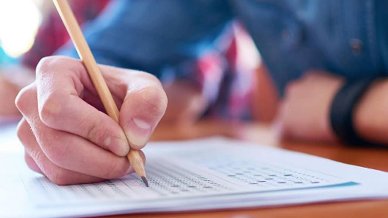 concurso - Inscrições para Processo Seletivo da UEPB encerram nesta segunda
