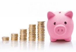 Confira 7 dicas para terminar o ano sem dívidas