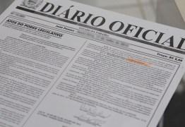 189 VAGAS: Governo do Estado divulgada edital para contratação de servidores temporários