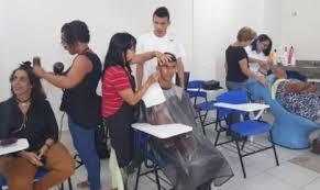 download 1 - Senac Paraíba inicia cursos e oficina nas cidades de João Pessoa, Campina Grande e Cajazeiras