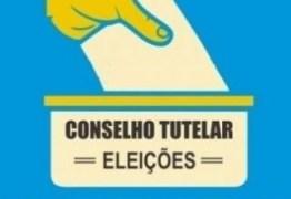 Eleição para Conselho Tutelar é anulada em município paraibano