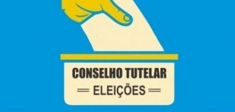 eleicao conselho 463x270 e1570446195871 - Eleição para Conselho Tutelar é anulada em município paraibano