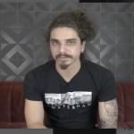 fábil - EMPODERADOR OU ABUSADOR? Youtuber conhecido por dar dicas de relacionamento é acusado nas redes sociais de assédio sexual - ENTENDA CASO