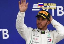 Liclerc lidera primeiro treino livre em Sochi e Ferrari se destaca