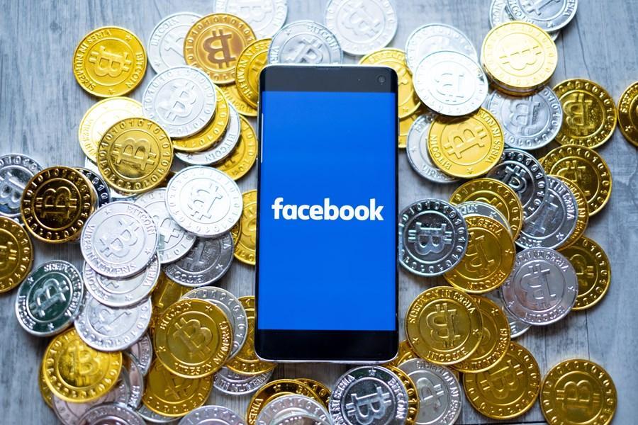 facebook 19 - ELEIÇÕES 2020: Campanhas já gastaram R$12,8 mi com anúncios no Facebook