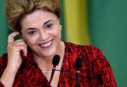 'GASTOS EXTRAVAGANTES': Dilma comprava cachaça, codorna desossada e camarão rosa com cartão corporativo, diz site
