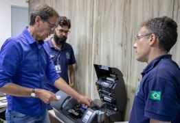 Creci-PB emitirá carteiras profissionais em questão de segundos