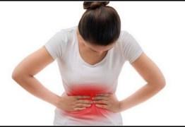 Gases: conheça os sintomas e saiba como se livrar deles