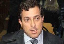 OPERAÇÃO CALVÁRIO: delator diz que entregou R$ 300 mil a Gervásio Maia – VEJA VÍDEO