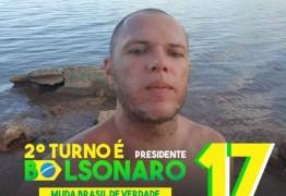 Homem que hostilizou deputado do PT é gerente de pousada que deu descontos para posse de Bolsonaro