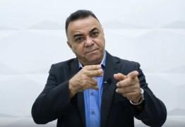 'CALVÁRIO ESTÁ DESGASTANDO O GOVERNO': novas fases podem atingir mais secretários – Por Gutemberg Cardoso