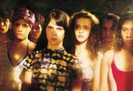A NOITE AMARELA: Filme paraibano do gênero terror recebe prêmio em festival de cinema em Nova York