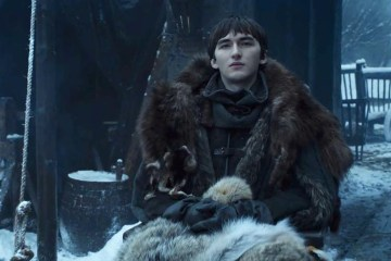 isaac hempstead wright como bran stark na ultima temporada de game of thrones 1555329905869 v2 900x506 - Ator de Game of Thrones diz que elenco não se fala mais no WhatsApp