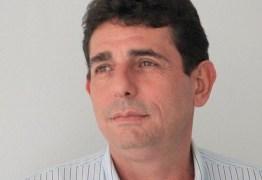 OPERAÇÃO CALVÁRIO: Secretário de Turismo é preso pela Policia Federal em nova fase da operação na Paraíba – CONFIRA OS 25 MANDADOS