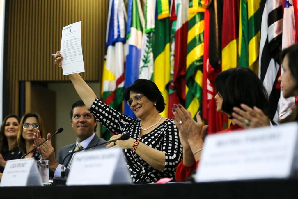 jfcrz abr 03101924349 1024x683 - DIREITOS HUMANOS: Governo lança programa Salve Uma Mulher