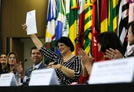 DIREITOS HUMANOS: Governo lança programa Salve Uma Mulher