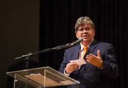 RANKING DE COMPETITIVIDADE: Paraíba é líder entre os estados do Nordeste