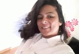 PREÇO DO SILÊNCIO: Mulher era torturada pelo ex, mas nunca denunciou para poupar a família