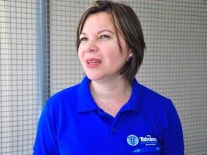 maria eduarda santos duda 300x225 - MARIA EDUARDA DEMITIDA: João Azevêdo faz modificações em diretorias da Empresa Paraibana de Comunicação - ENTENDA