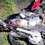naom 55b50bec9b262 - Sem CNH, motorista de 18 anos em carro de luxo mata motociclista