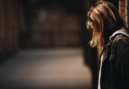 Professor de religião é acusado pelo estupro de nove meninas