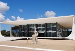 Procuradores pedem ao STF que derrube oito artigos da Lei do Abuso