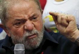 O Instituto Lula era uma romaria de empresários, diz Marcelo Odebrecht
