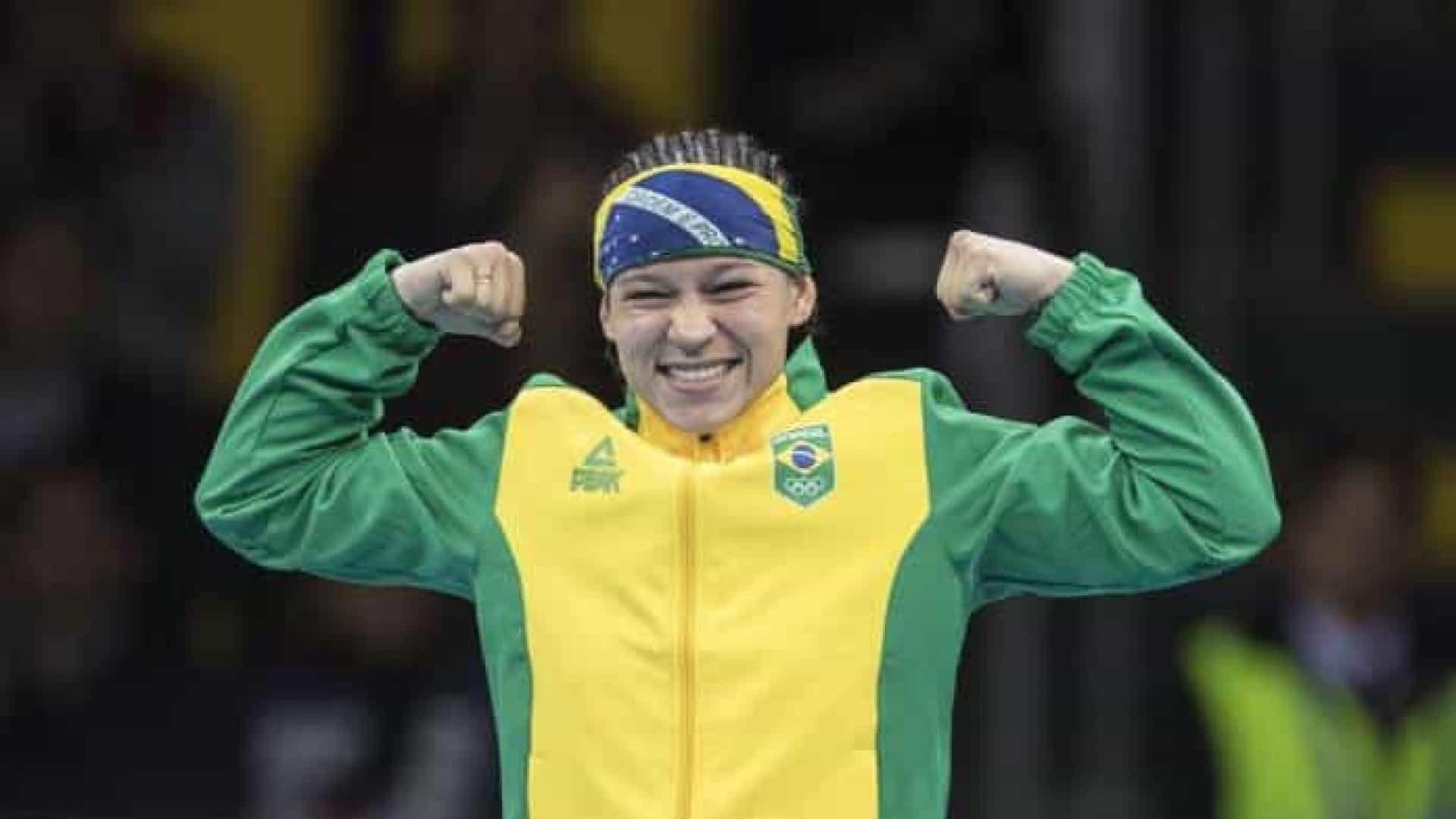 naom 5d9fad1a74ef3 - Brasileira conquista medalha inédita no Mundial de Boxe