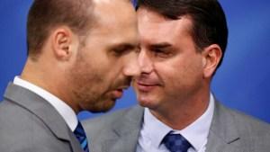 naom 5da631cbc1ef2 300x169 - Bivar planeja destituir filhos de Bolsonaro do comando do PSL