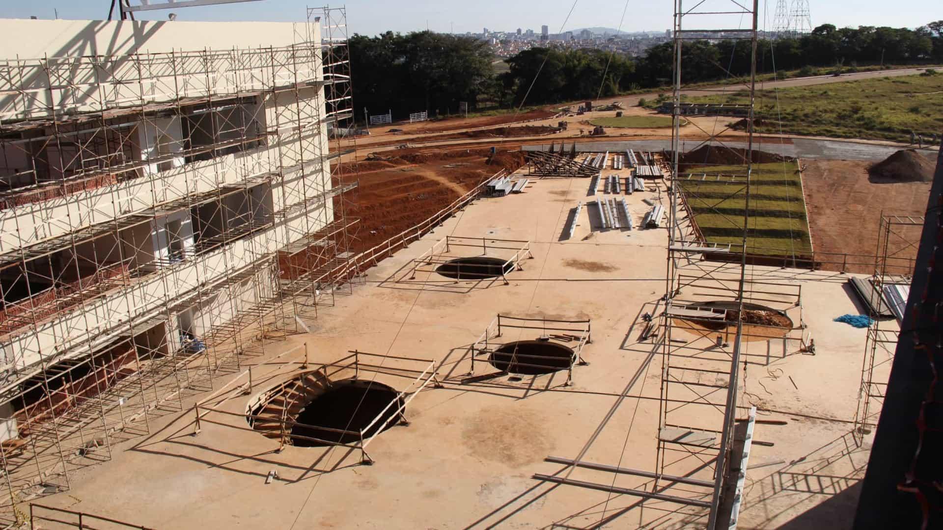 naom 5da77b6118ac5 - MEC libera R$ 43 milhões para continuar obras em universidades federais