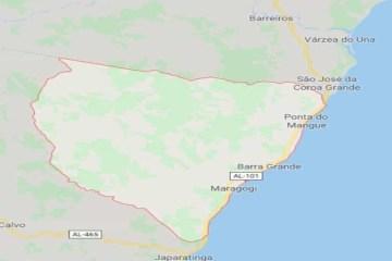 naom 5da8d6849fc3e - Óleo chega às piscinas naturais de Maragogi, em Alagoas