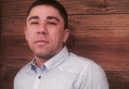 CASO MARIELLE: suspeito de ocultar armas foi à Justiça para evitar prisão