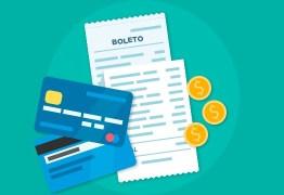 Corretores de imóveis e imobiliárias podem parcelar débitos com o Creci-PB em até 12 vezes