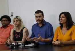'Não vamos aceitar interferência de Bolsonaro nas investigações', diz presidente do PSOL – VEJA VÍDEO